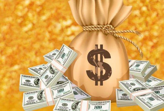 Sorteo de dinero gratis online, ¡una nueva oportunidad para ganar!
