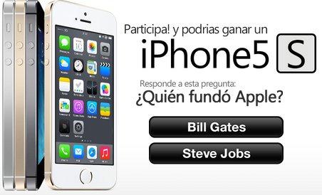 concursos de moviles iphone1