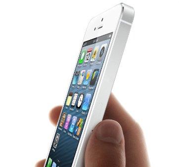 sorteos de moviles iphone