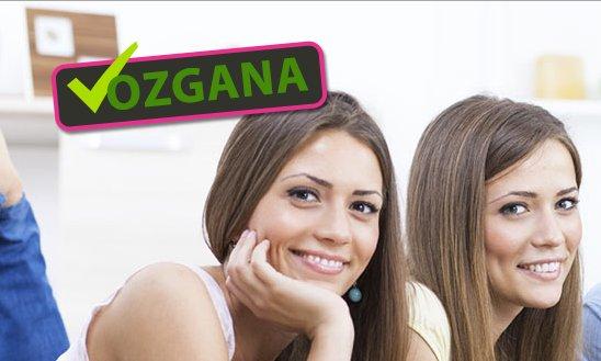 Vozgana opiniones