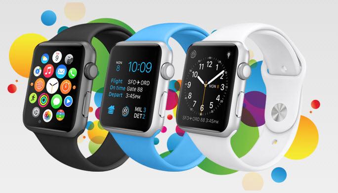sorteo apple watch gratis