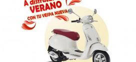 Sorteos de motos gratis: condiciones de los concursos online
