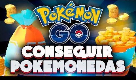 sorteo pokemonedas gratis