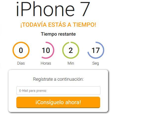 sorteo-iphone-7-requisitos