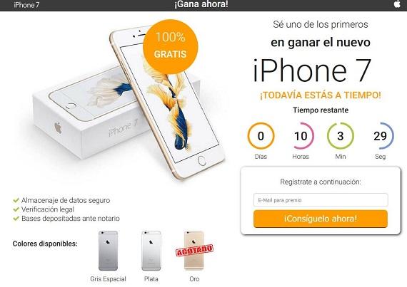 sorteo-iphone-7