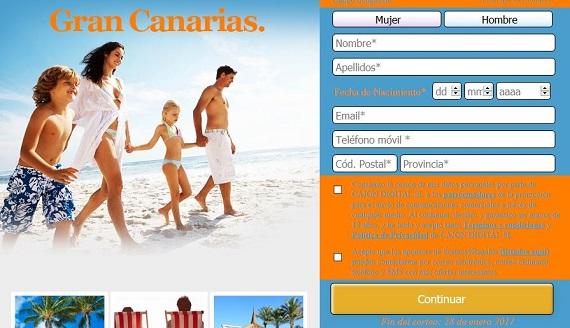 participar-en-sorteos-online-gratis