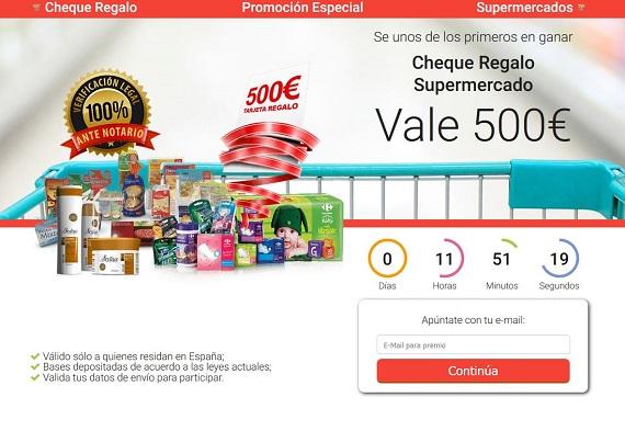90acc39fa303 Otros sorteos online varios totalmente gratis por apuntarte