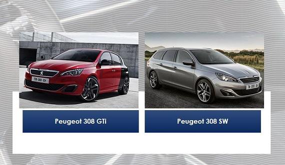 concursos coches