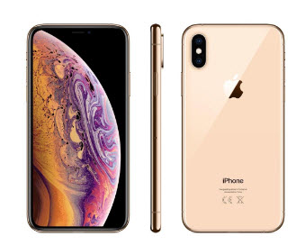 sorteo iphone xs